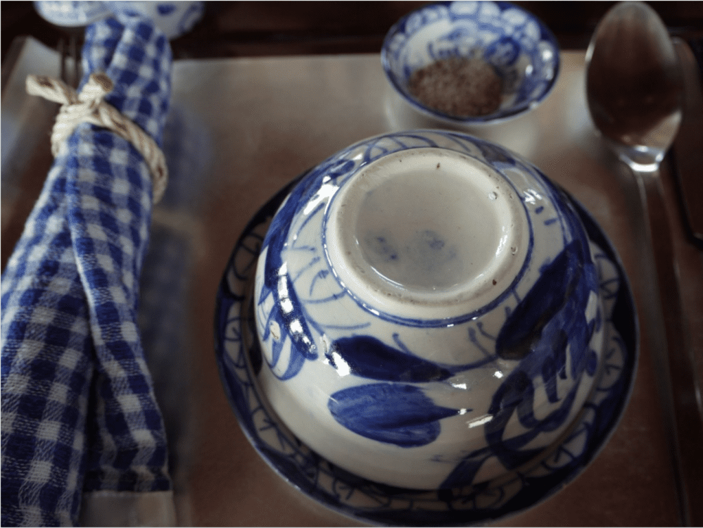 Jarrones chinos ming y dinastía han, época hongwu y su precio elevado